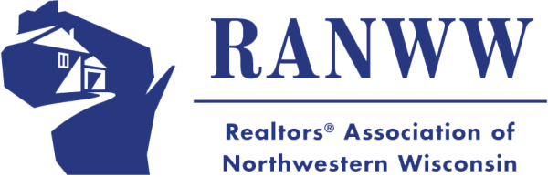 Realtors Association of Northwestern Wisconsin